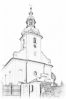 Parafia Brożec